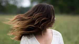 ombre hair growing out hair color ideas to help grow out your roots gracefully