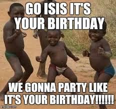 Poor African Kid Meme - best poor african kid meme 80 skiparty wallpaper