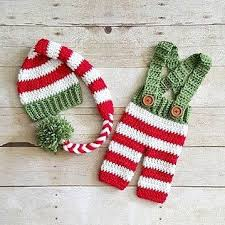 Decoration Christmas Hat by Best 25 Christmas Hats Ideas On Pinterest Christmas