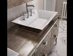 milldue majestic 02 gold aligator glass high end italian bathroom