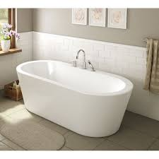 shower screens for freestanding baths cintinel com bathtubs idea inspiring free standing bathtubs contemporary