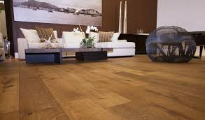 White Oak Engineered Flooring White Oak Engineered Flooring Viridian Reclaimed Wood