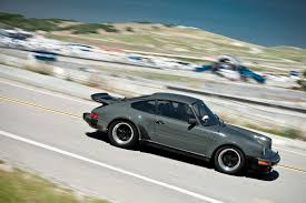 porsche slate grey the classic porsche 911 picture thread page 30 teamspeed com