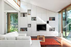 awesome living room cabinets with doors contemporary