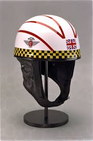 ladies motorcycle helmet 1343 best motorcycle helmets images on pinterest bike helmets