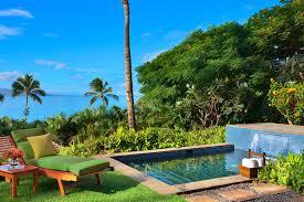 rental homes wailea maui coco palms time u0026 place