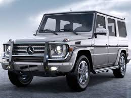 mercedes jeep 2015 photos and 2015 mercedes g class suv photos kelley