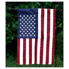 patriotic mini garden flags u s flag store