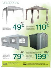 muebles de jardin carrefour muebles de jardin carrefour by ofertas supermercados issuu