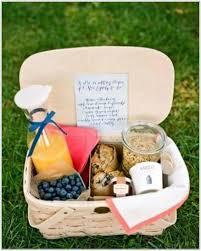 gift ideas for elderly wedding gift ideas for couples wedding