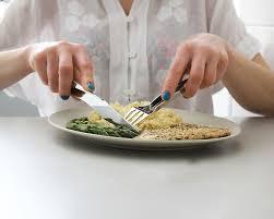 objet cuisine design paper cutlery les couverts dagneszka galerie et objet cuisine design