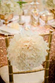 Diy Wedding Chair Covers Best 25 Chair Covers For Weddings Ideas On Pinterest Folding