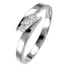 Wedding Rings For Girls by Vintage Engagement Rings For Women Pictures Fashion Gallery