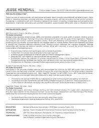 awesome emergency management consulting resume gallery sample