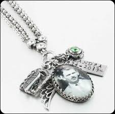personalized charm necklaces 122 best personalized jewelry images on charm jewelry