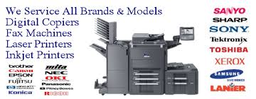 epson l replacement instructions printer copier repair maintenance printer repair copier repair