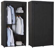 designer garderobenschrank ss5026 woltu kleiderschrank cingschrank garderobenschrank