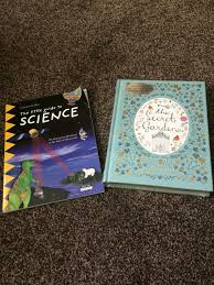 kids books bizzimummy