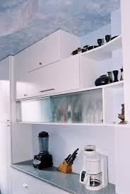 14 glass kitchen cabinet door design ideas u2013 rosenhaus kitchen design