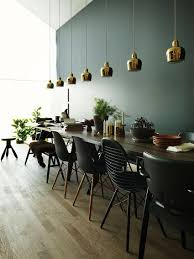the use of color in home design u2014 haus love