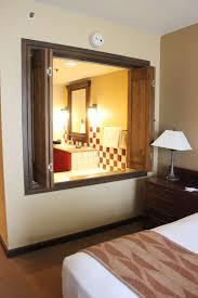 Villas At Wilderness Lodge Floor Plan by Disney U0027s Wilderness Lodge Villas Sweet T Makes Three