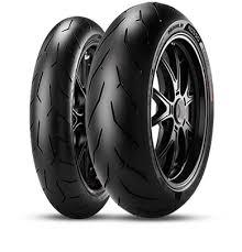 rosso corsa diablo rosso corsa motorcycle tyres pirelli pirelli
