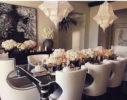 Dining Room Suite Best 25 Elegant Dining Room Ideas Only On Pinterest Elegant