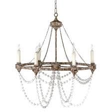 Country French Lighting Fixtures by Chandeliers Rustic Iron Lighting Chandelier Breathtaking French