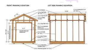 basic building plans luxamcc org