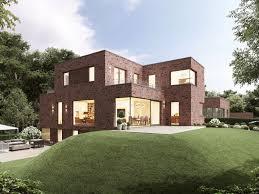 Haus Kaufen Immowelt Haus Kaufen In Großhansdorf Immobilienscout24