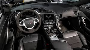 2015 corvette transmission 2016 corvette review and test drive with horsepower price and