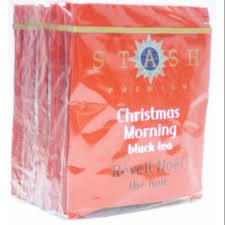 cheap morning tea find morning tea deals on line at