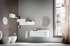 Paint Ideas Bathroom by Bathroom Vintage Bathroom With Plain Color Paint Ideas Wayne