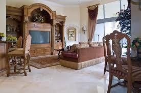 interior concepts by carol