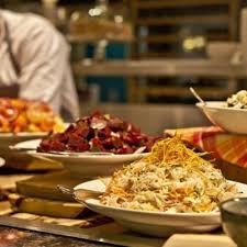 quel 騅ier choisir pour cuisine reykjavik hotel icelandair hotel reykjavik natura