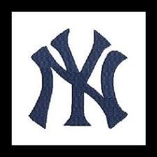 Yankees Toaster Yankees Toaster Perfect Toast Yankee U003c3 Pinterest