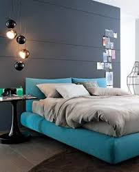 Loving White Furniture Love The Twotoned Walls Favorite - Colors for small bedroom walls