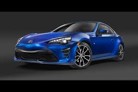 toyota now the scion fr s is now the toyota 86 speedhunters