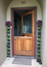 Barn Doors Pinterest by Wonderful Barn Door Front Door 29 Best Ideas About Front Doors On