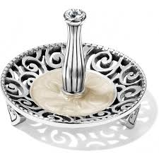 modern fish ring holder images Lacie daisy lacie daisy ring holder vanity fair jpg