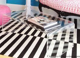 Black Polka Dot Rug Ikea Black And White Rug Roselawnlutheran