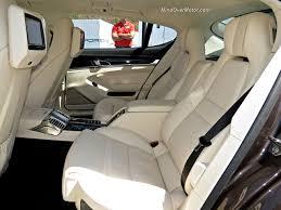 porsche hatchback interior 2015 porsche panamera turbo s executive reviewed 8 10 mind over
