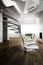 Interior Steps Design 55 Best Schodiště Images On Pinterest Stairs Architecture And