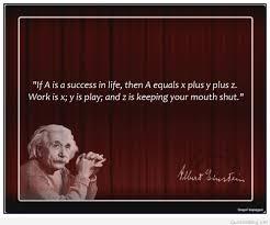 einstein quote love relativity latest albert einstein quotes