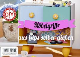 Wohnzimmerschrank Franz Isch Shabby Deko Selbst Gemacht Amazing Mobel Deko Selber Machen Nice