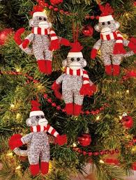 2792 best sock monkey images on sock monkeys