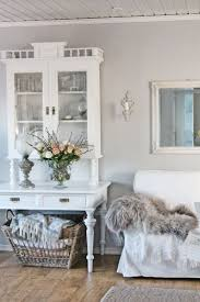 Shabby Chic Home Decor Pinterest Bathroom Modern Shabby Chic Modern Shabby Chic Bathroom Shabby