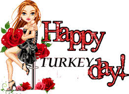 happy thanksgiving day graphics free