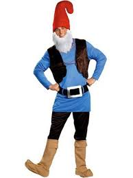 Halloween Costumes Adults 11 Halloween Costumes Images Costumes