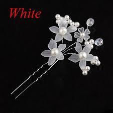 beautiful hair pins beautiful hairpins or white artpics